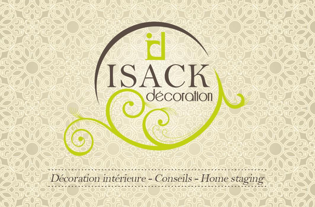 Isack Décoration