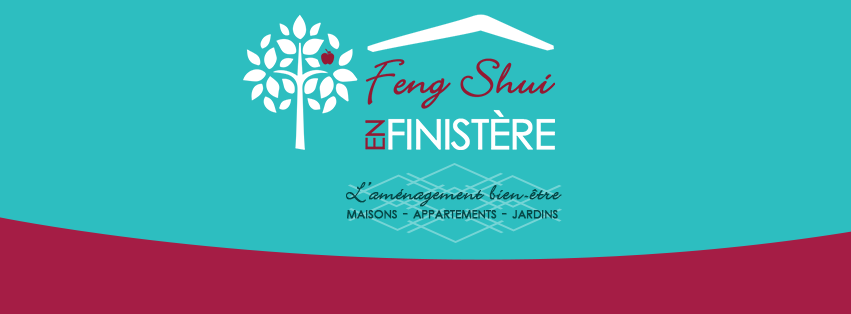 Feng Shui en Finistère