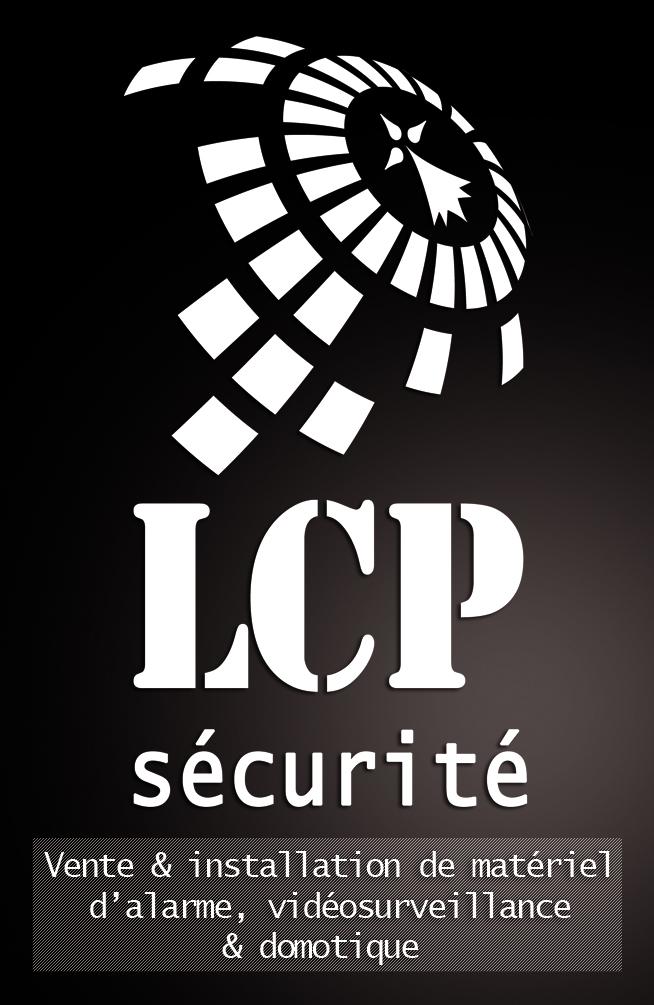 LCP Sécurité